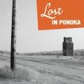 Lost in Ponoka cd-hoes
