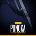 ponoka-outtakes-cover